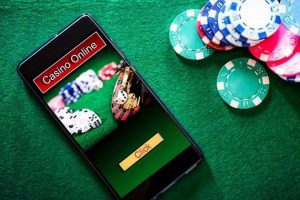 Online-Gambling-Projection-Image