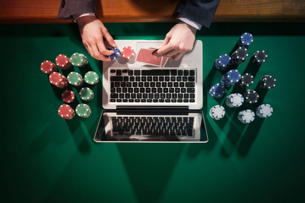 online-gambling-in-the-us